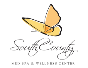 South County Med Spa